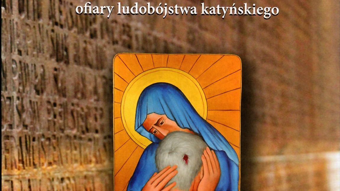 Mieszkańcy województwa poznańskiego – ofiary ludobójstwa katyńskiego