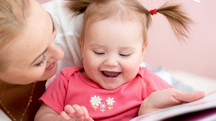 Z okazji Dnia Dziecka, specjalne życzenia dla najmłodszych Czytelników
