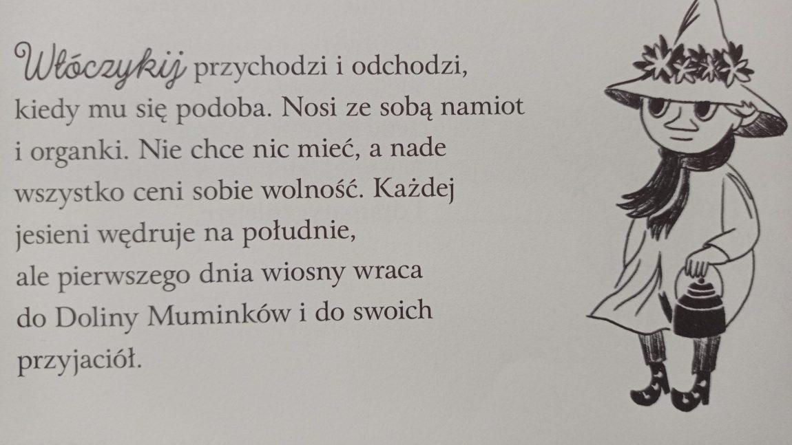 23 lipca Dzień Włóczykija